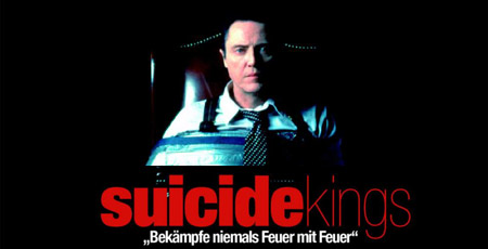 suicide-kings-online-gucken