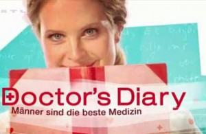 doctors-diary-small