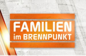 famillien-in-brennpunkt-small