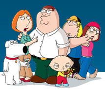 family-guy-gratis-internet