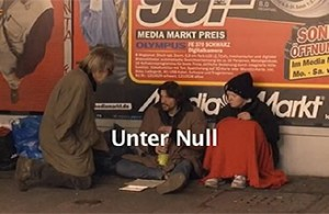 unter-null-reportage
