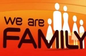 we-are-family-online